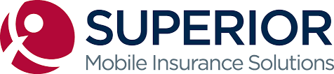Superior Mobile Insurance Solutions